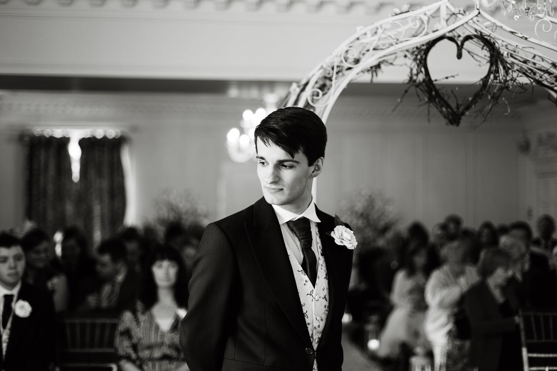 Cassie & Michael Wedding-206.jpg