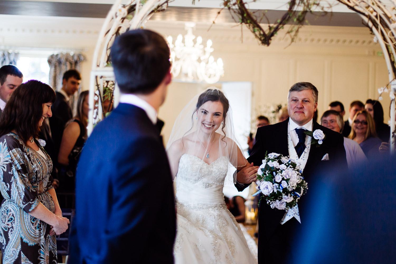 Cassie & Michael Wedding-220.jpg