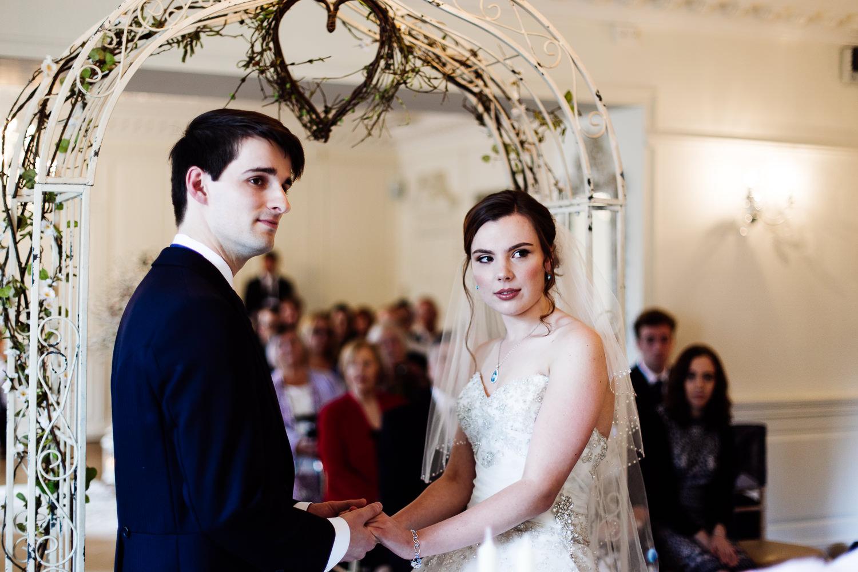 Cassie & Michael Wedding-229.jpg