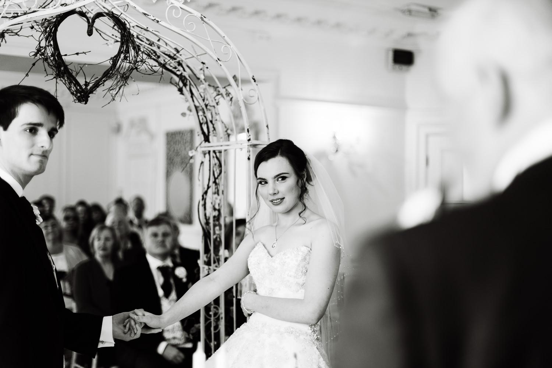 Cassie & Michael Wedding-231.jpg
