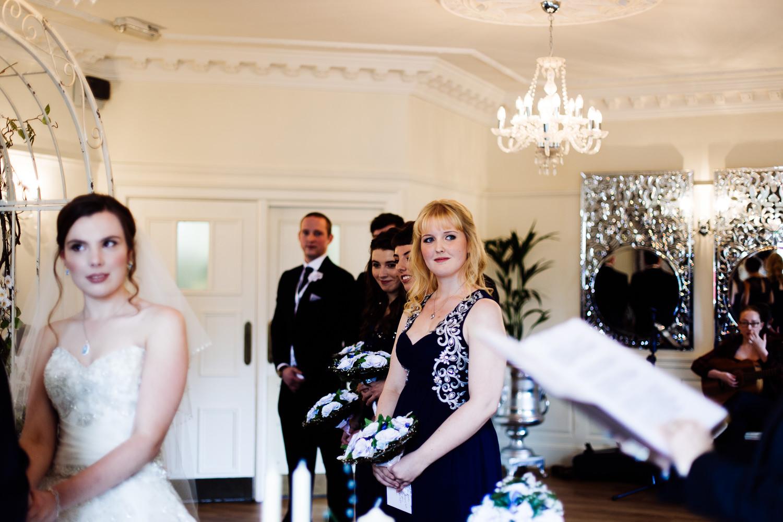 Cassie & Michael Wedding-230.jpg