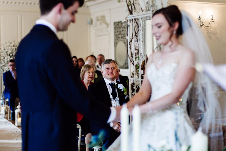 Cassie & Michael Wedding-238.jpg