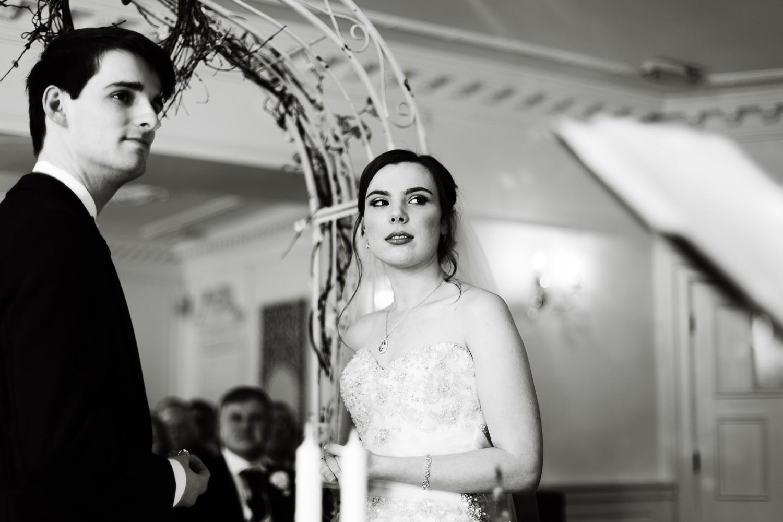 Cassie & Michael Wedding-260.jpg