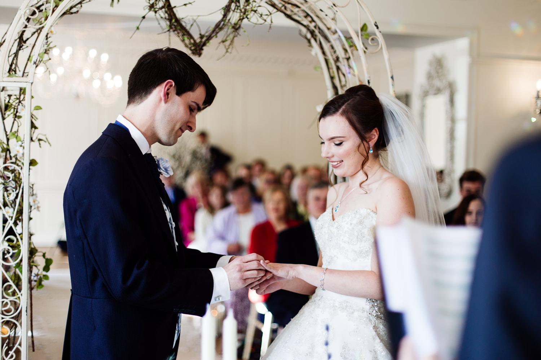 Cassie & Michael Wedding-262.jpg