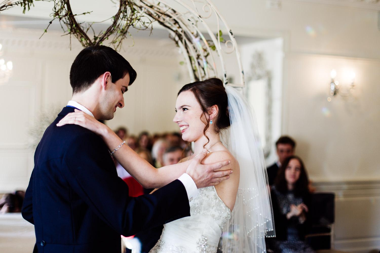 Cassie & Michael Wedding-268.jpg