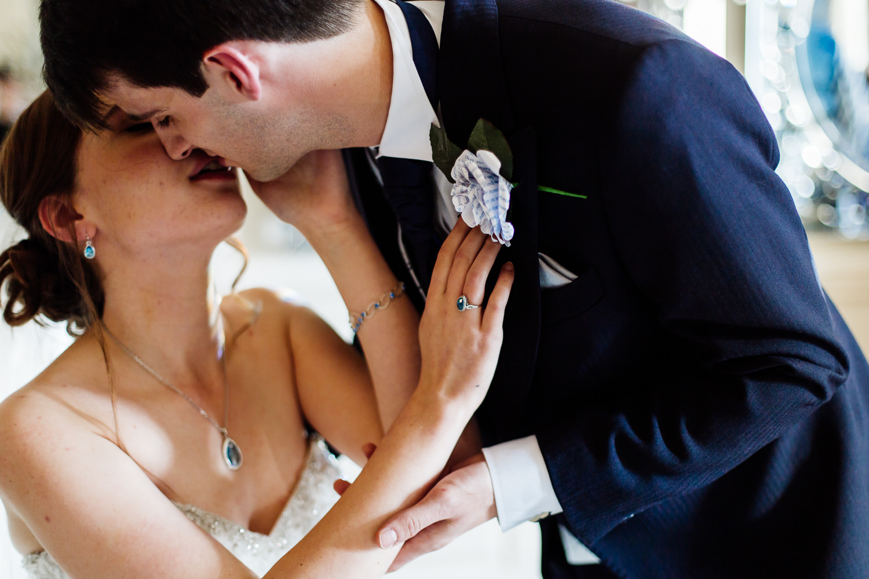 Cassie & Michael Wedding-278.jpg