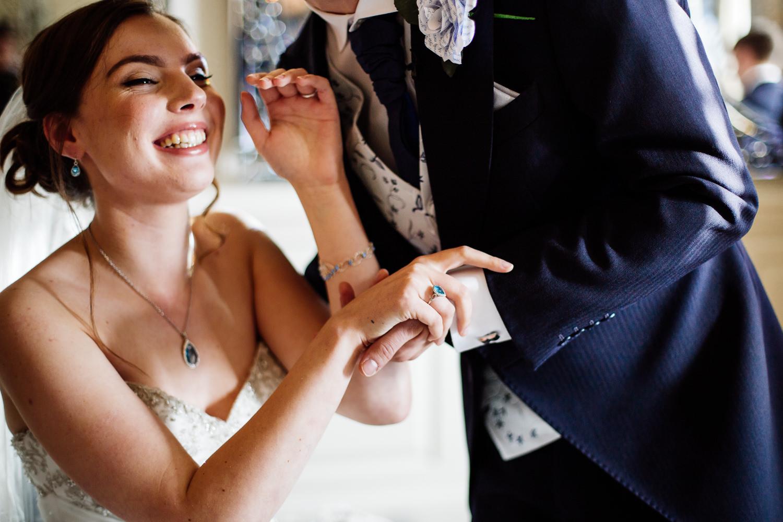 Cassie & Michael Wedding-279.jpg