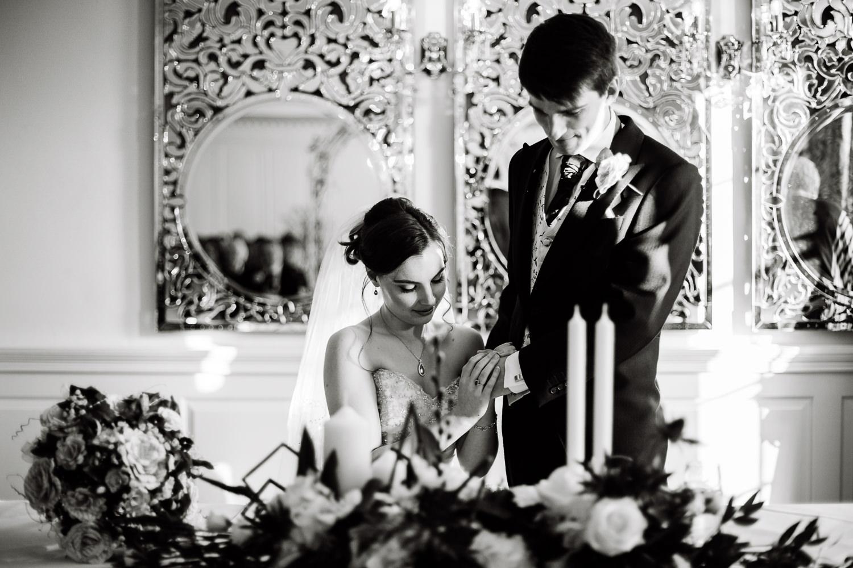 Cassie & Michael Wedding-281.jpg