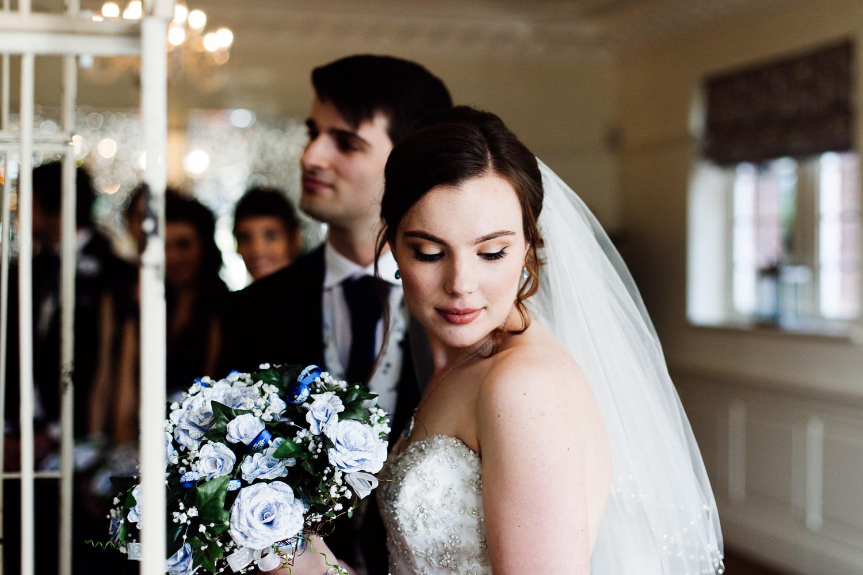 Cassie & Michael Wedding-294.jpg