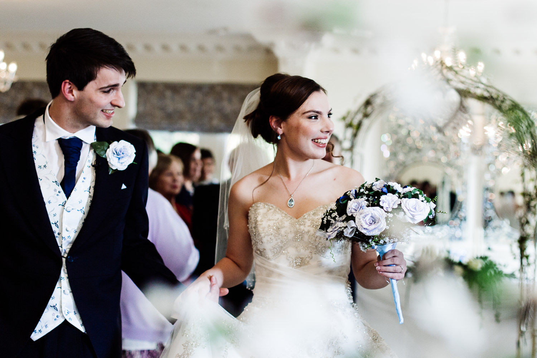 Cassie & Michael Wedding-300.jpg