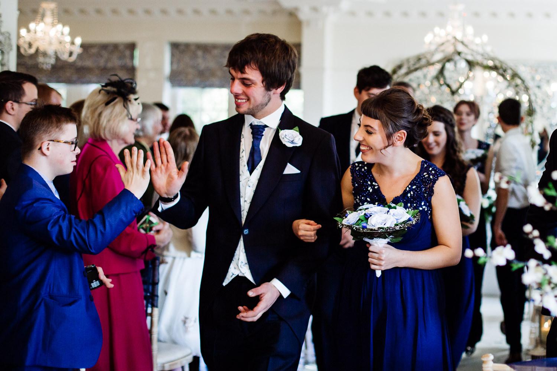 Cassie & Michael Wedding-308.jpg