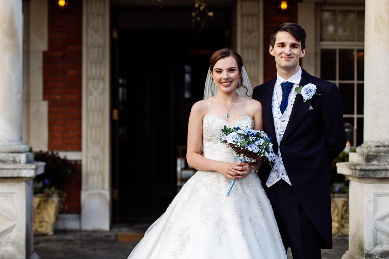 Cassie & Michael Wedding-396.jpg