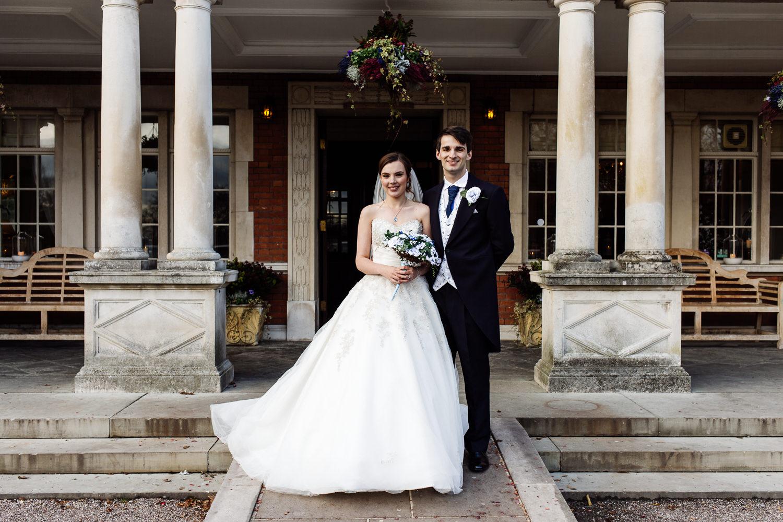 Cassie & Michael Wedding-397.jpg