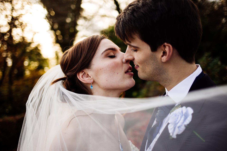 Cassie & Michael Wedding-414.jpg
