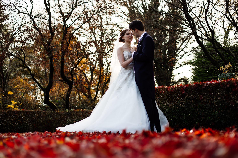 Cassie & Michael Wedding-409.jpg