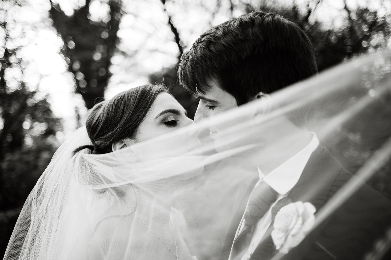 Cassie & Michael Wedding-415.jpg