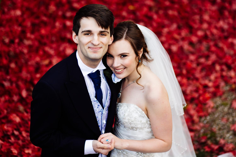 Cassie & Michael Wedding-422.jpg