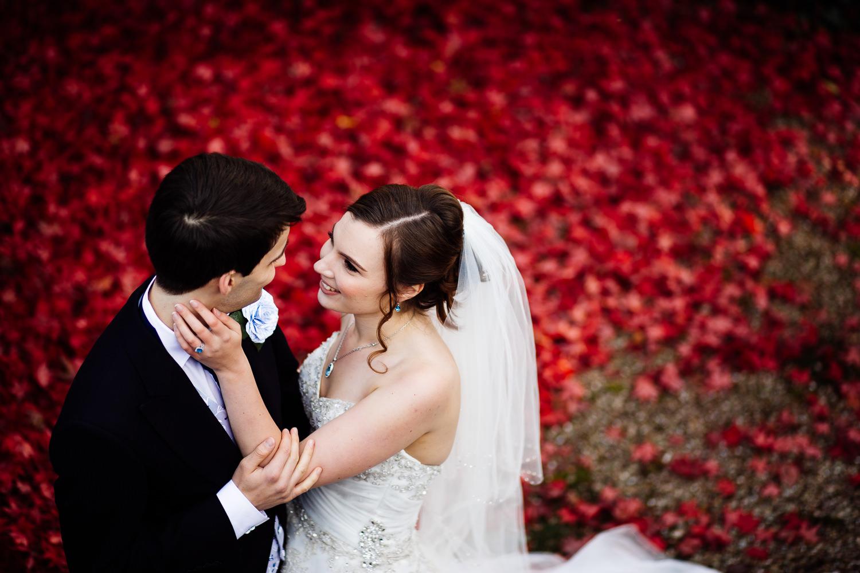 Cassie & Michael Wedding-423.jpg