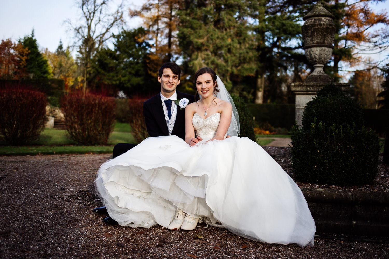 Cassie & Michael Wedding-429.jpg