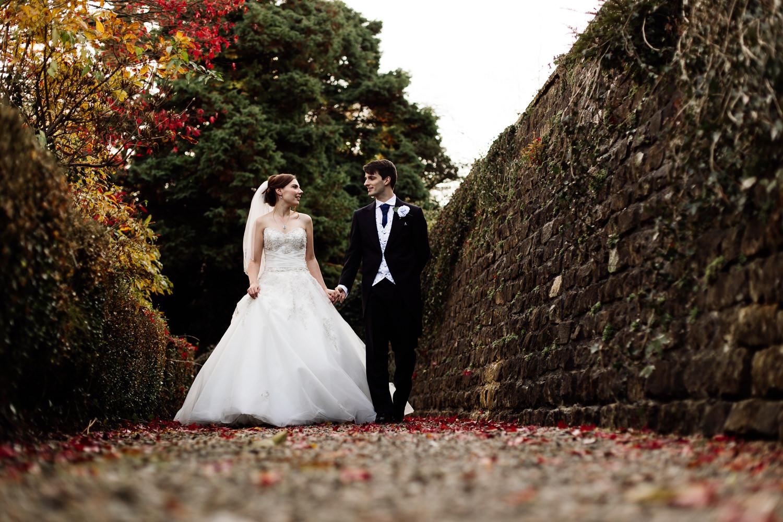 Cassie & Michael Wedding-426.jpg