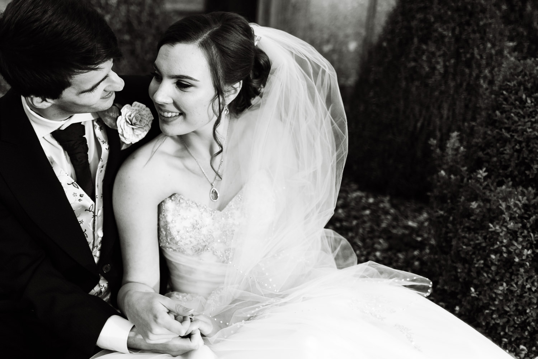Cassie & Michael Wedding-436.jpg