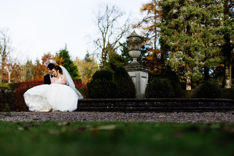 Cassie & Michael Wedding-432.jpg