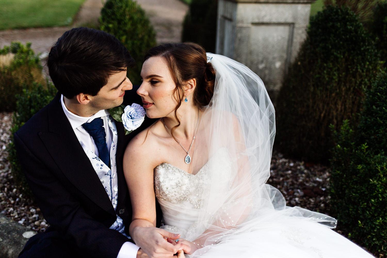 Cassie & Michael Wedding-437.jpg