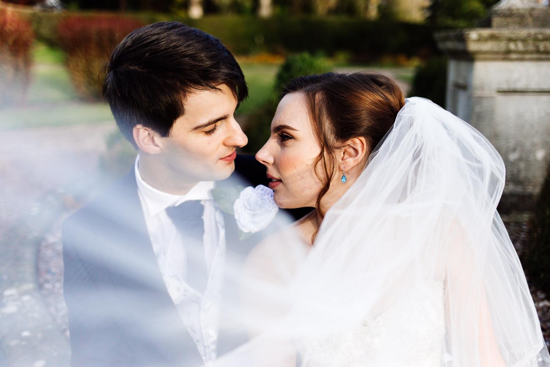 Cassie & Michael Wedding-440.jpg