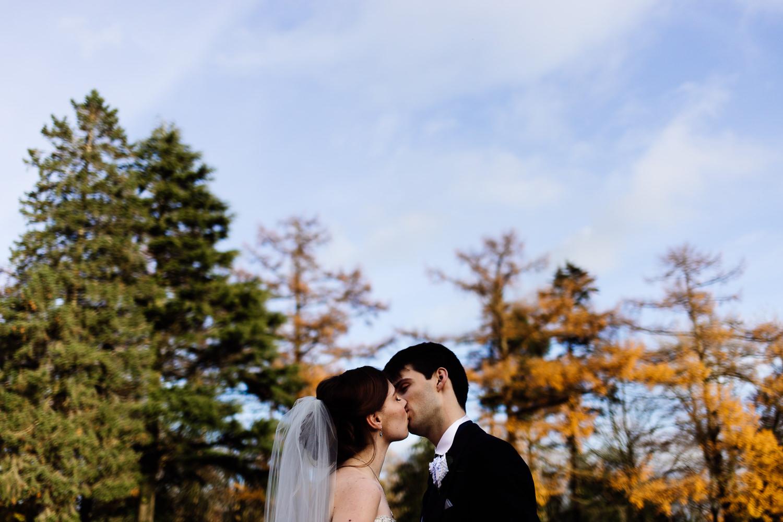 Cassie & Michael Wedding-444.jpg