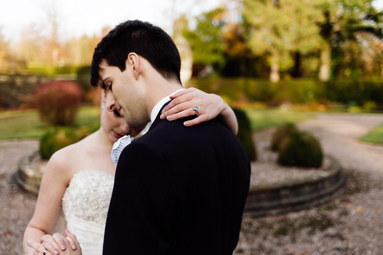 Cassie & Michael Wedding-452.jpg