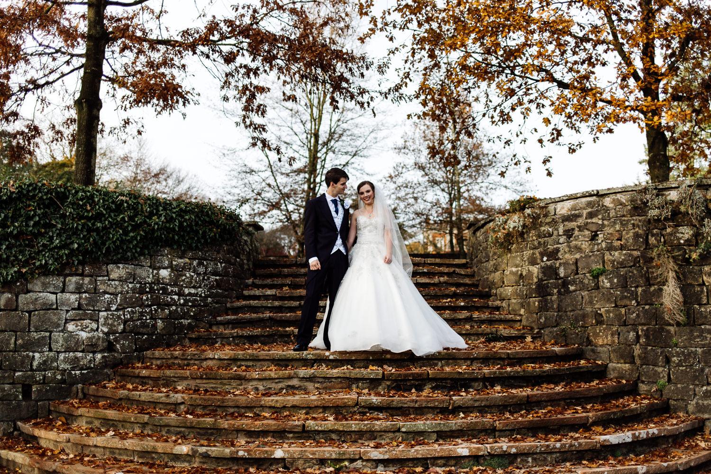 Cassie & Michael Wedding-453.jpg