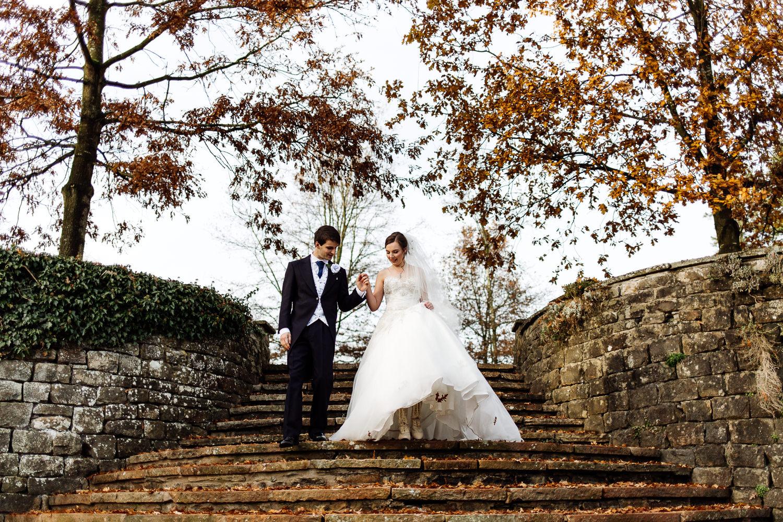 Cassie & Michael Wedding-454.jpg