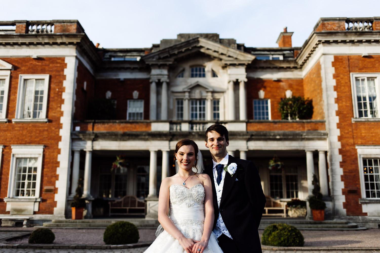 Cassie & Michael Wedding-465.jpg