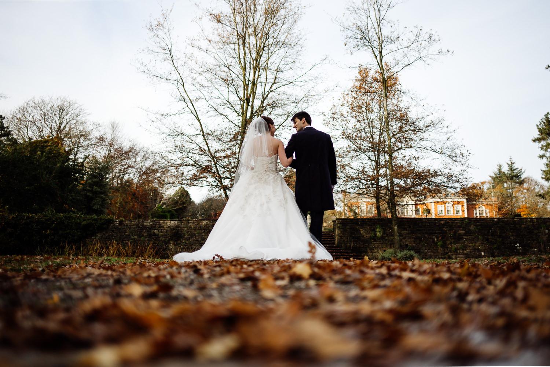 Cassie & Michael Wedding-456.jpg