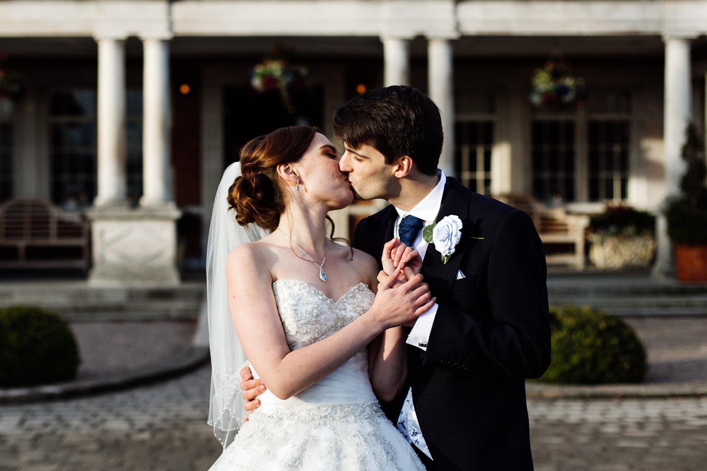 Cassie & Michael Wedding-468.jpg