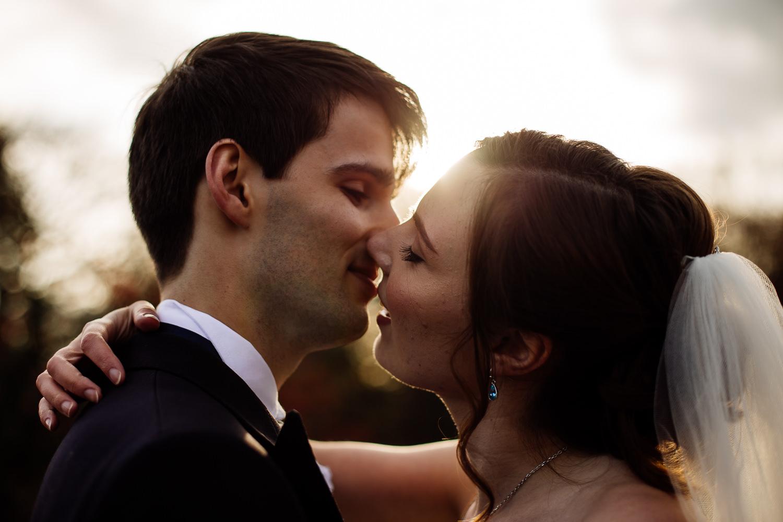 Cassie & Michael Wedding-473.jpg