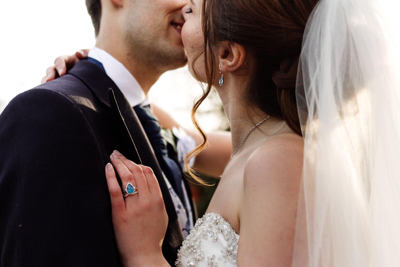 Cassie & Michael Wedding-474.jpg