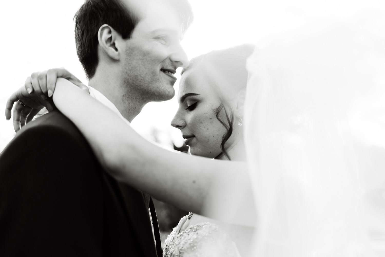 Cassie & Michael Wedding-476.jpg