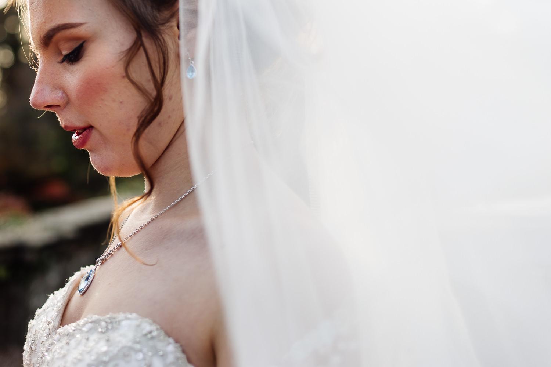 Cassie & Michael Wedding-477.jpg