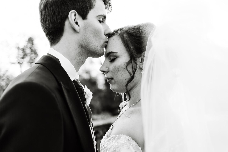 Cassie & Michael Wedding-478.jpg