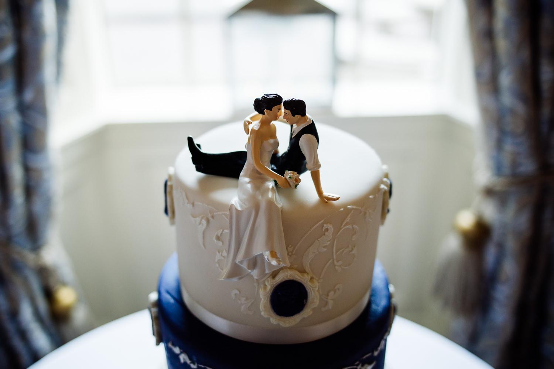 Cassie & Michael Wedding-519.jpg