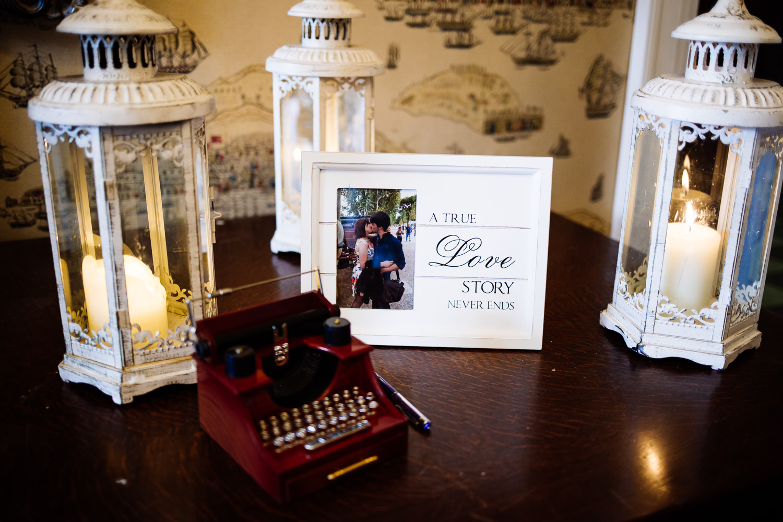 Cassie & Michael Wedding-528.jpg