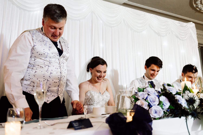 Cassie & Michael Wedding-570.jpg