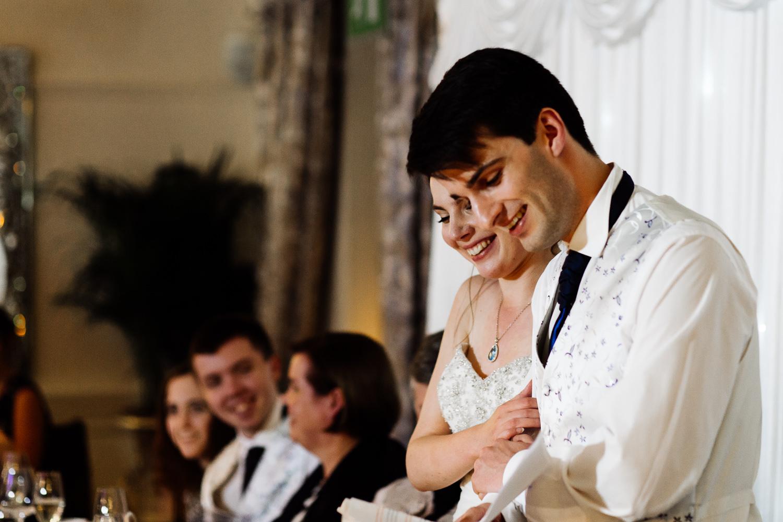 Cassie & Michael Wedding-614.jpg