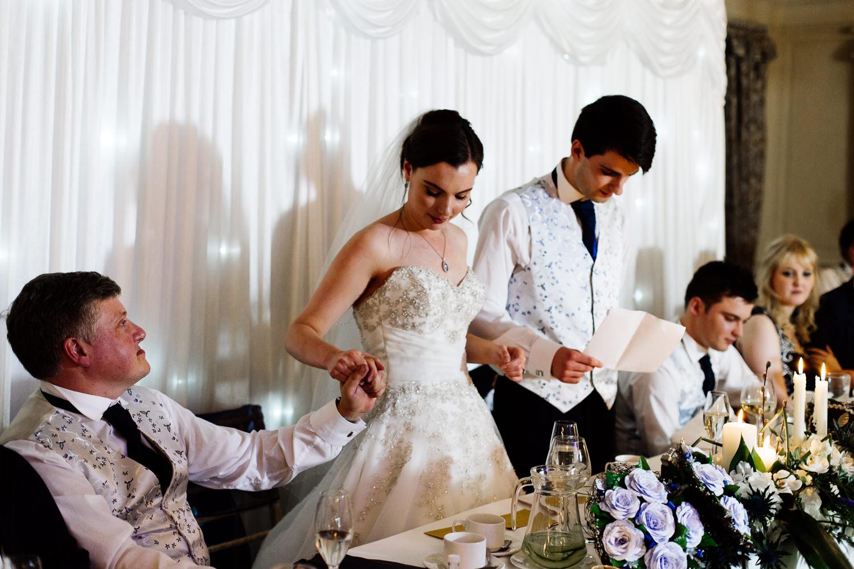 Cassie & Michael Wedding-618.jpg
