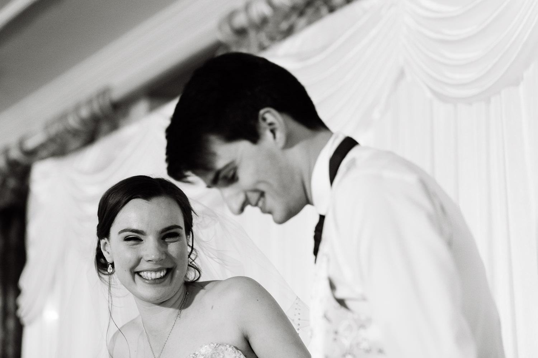 Cassie & Michael Wedding-628.jpg