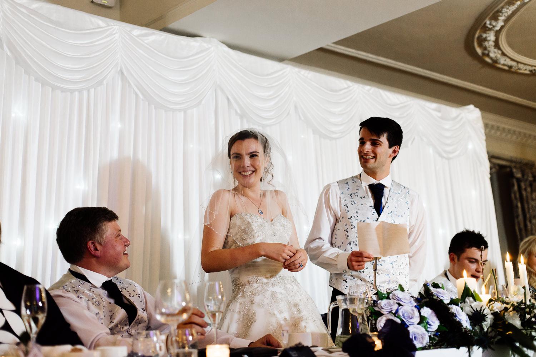 Cassie & Michael Wedding-623.jpg