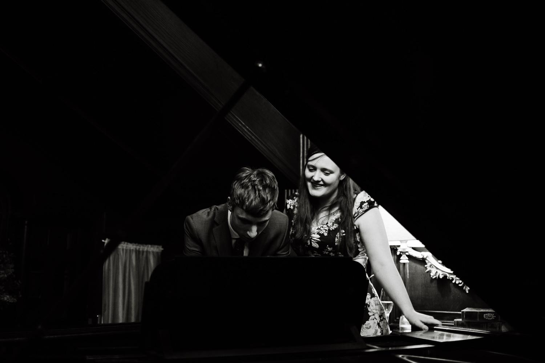 Cassie & Michael Wedding-653.jpg