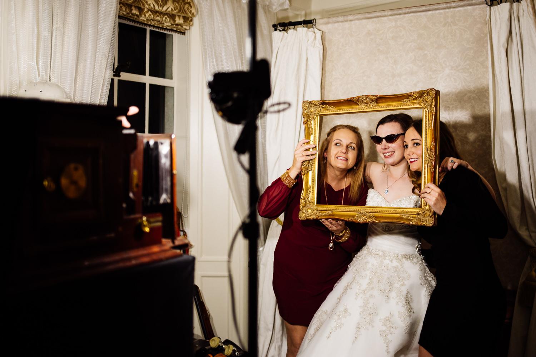 Cassie & Michael Wedding-673.jpg