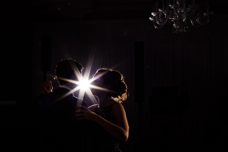 Cassie & Michael Wedding-701.jpg